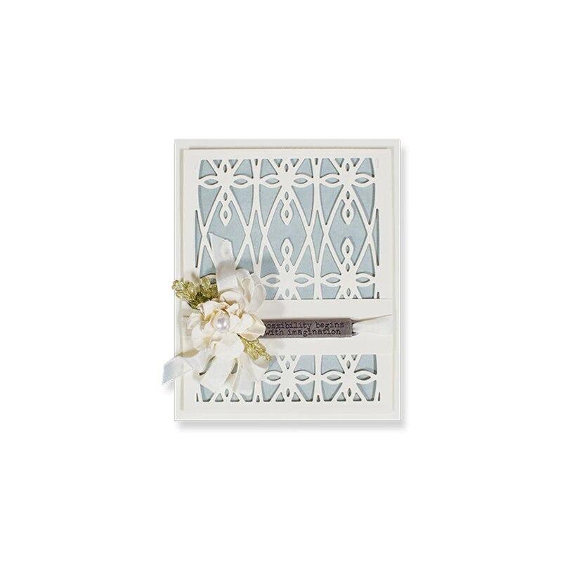 S4-654-Card-Creator-Stacey-Caron-Renaissance-Jubilee-Roman-Trellis-project__44530.1467308472