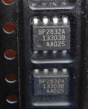 Freeshipping      BP2832       BP2832A       BP2832AJ