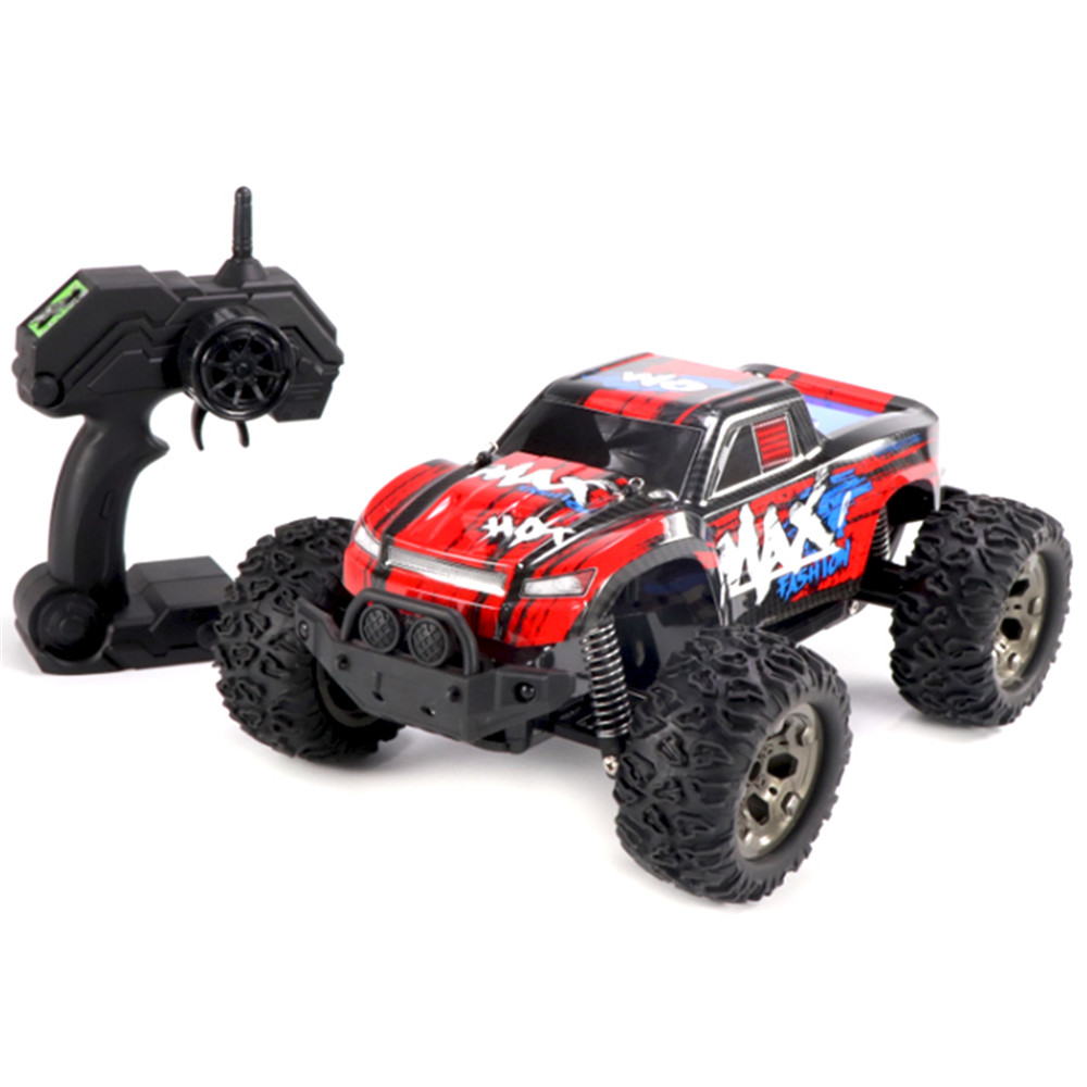UJ99 -1212B Remote Control RC Cars Toys 1:12 2.4G Off-Road Car RTR 25km/H Cross Country Vehicle Toy Support Drift And High-SpeedUJ99 -1212B Remote Control RC Cars Toys 1:12 2.4G Off-Road Car RTR 25km/H Cross Country Vehicle Toy Support Drift And High-Speed