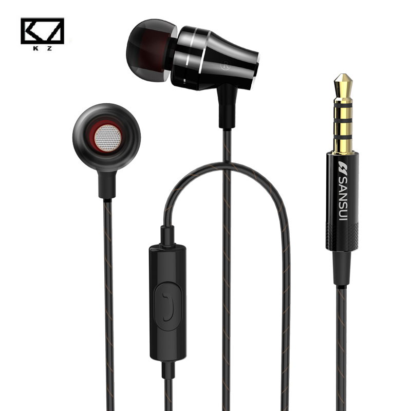 Original Brand Piston In-Ear Earphone Professional the Voice of China Hifi Headset with Mic for Xiaomi Mi Samsung iphone mp3