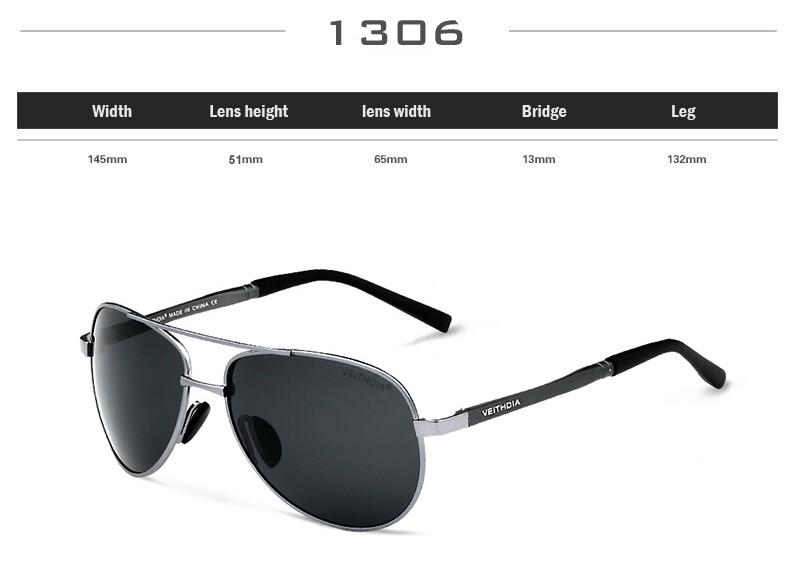 HTB1A SdKXXXXXXlXpXXq6xXFXXXK - VEITHDIA Men's Sunglasses Brand Designer Pilot Polarized Male Sun Glasses Eyeglasses gafas oculos de sol masculino For Men 1306