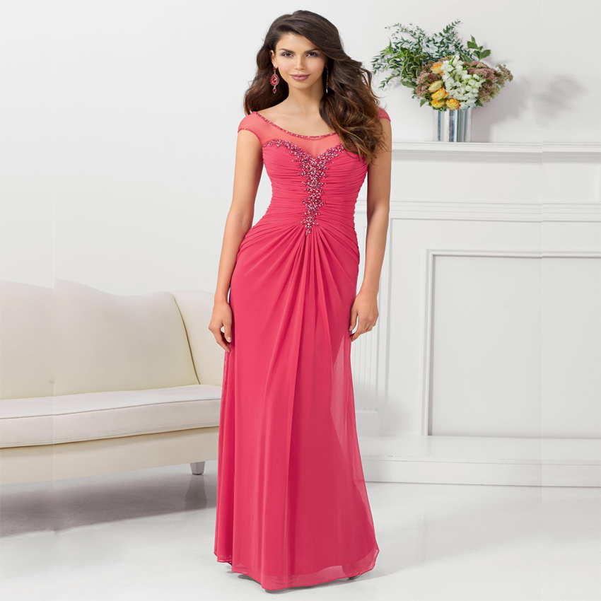 2016 long evening dresses new arrive formal dresses royal for Wedding party dresses in sri lanka