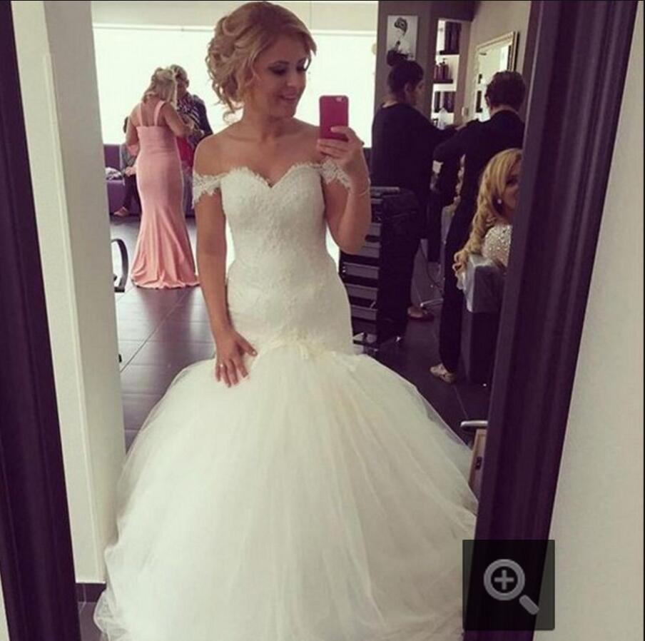 Small Crop Of Inexpensive Wedding Dresses