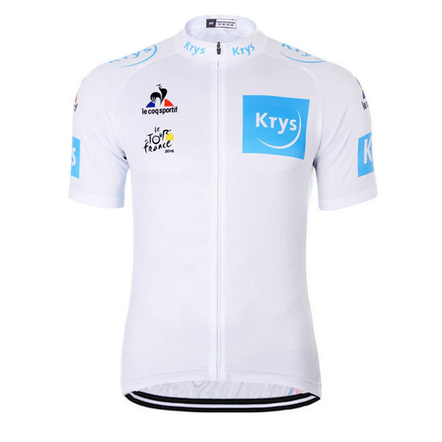 Tour de France Men Cycling Jersey Mtb Bicycle Clothing Bike Clothes Short bicicleta Maillot Roupa Ropa De Ciclismo Hombre Verano