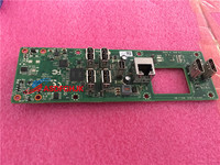 FOR Dell FOR XPS 2720 Board X0tk1 Ethernet FireWire USB HDMI 0x0tk1 100% TESED OK