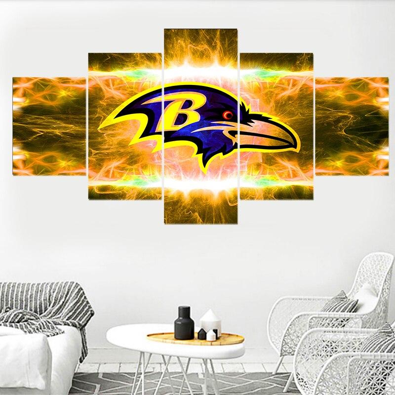 Baltimore Ravens Bedroom Decorating Ideas Html on