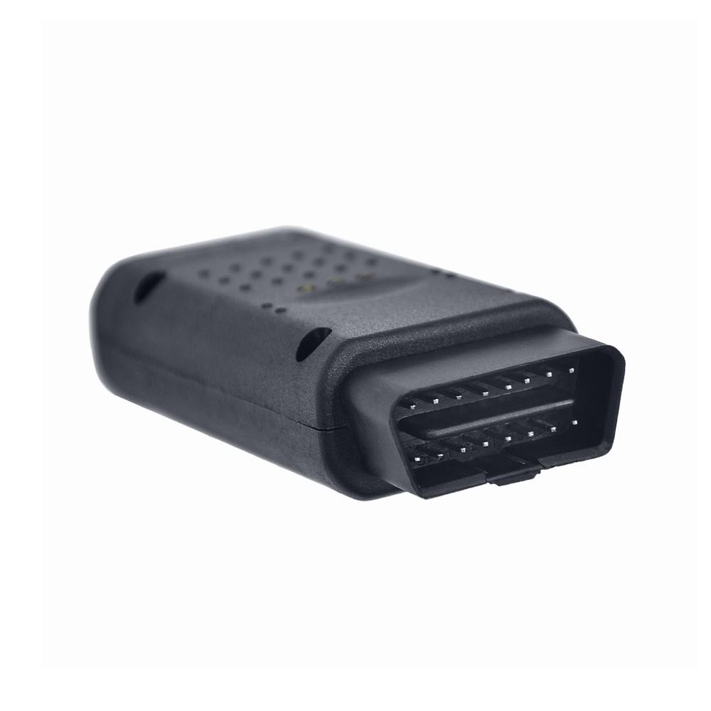 Newest-V1-59-OPCOM-V1-59-with-PIC18F458-chip-OP-COM-obd2-opel-scanner-diagnostic-op (4)