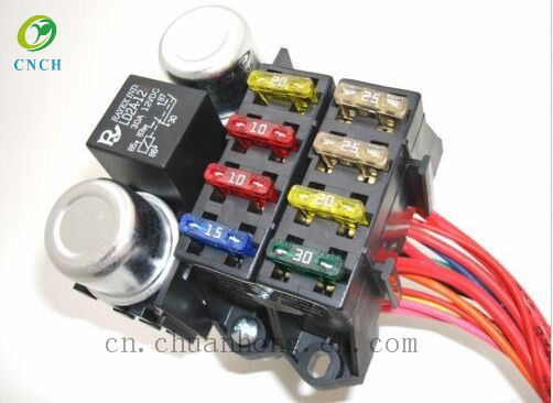 rat rod wiring harness rat image wiring diagram universal wiring harness hot rod universal auto wiring diagram on rat rod wiring harness