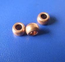 цена на 30pcs freeshipping Spherical oil bearings--inner diameter:4mm