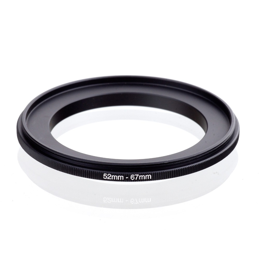 67mm-67mm Male to Male Double Coupling Ring reverse macro Adapter 67mm-67mm UK
