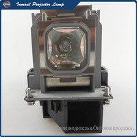 Substituição Da Lâmpada Do Projetor LMP C280 para SONY VPL CW275/VPL CX275|Lâmpadas do projetor|Eletrônicos -