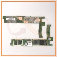 In Stock Tested Working 32GB Board For Lenovo k900 Motherboard Smartphone Repair Replacement With tracking number
