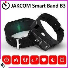 Jakcom B3 Banda Inteligente venda quente em Se Destaca como ventilador consola cd de armazenamento suporte da consola de jogos