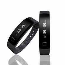 H8 Умный Браслет Bluetooth Браслет Шагомер Фитнес-Трекер Smartband Удаленной Камеры Браслет Для Android iOS Браслет