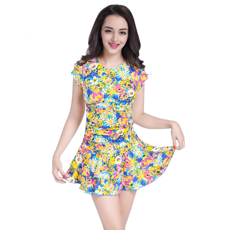 все цены на Mastectomy Breast Form Pocket Special Swimwear One-Piece Swimwear Crossdresser Drag Queen Transvestite Silicone Breast Swimsuit
