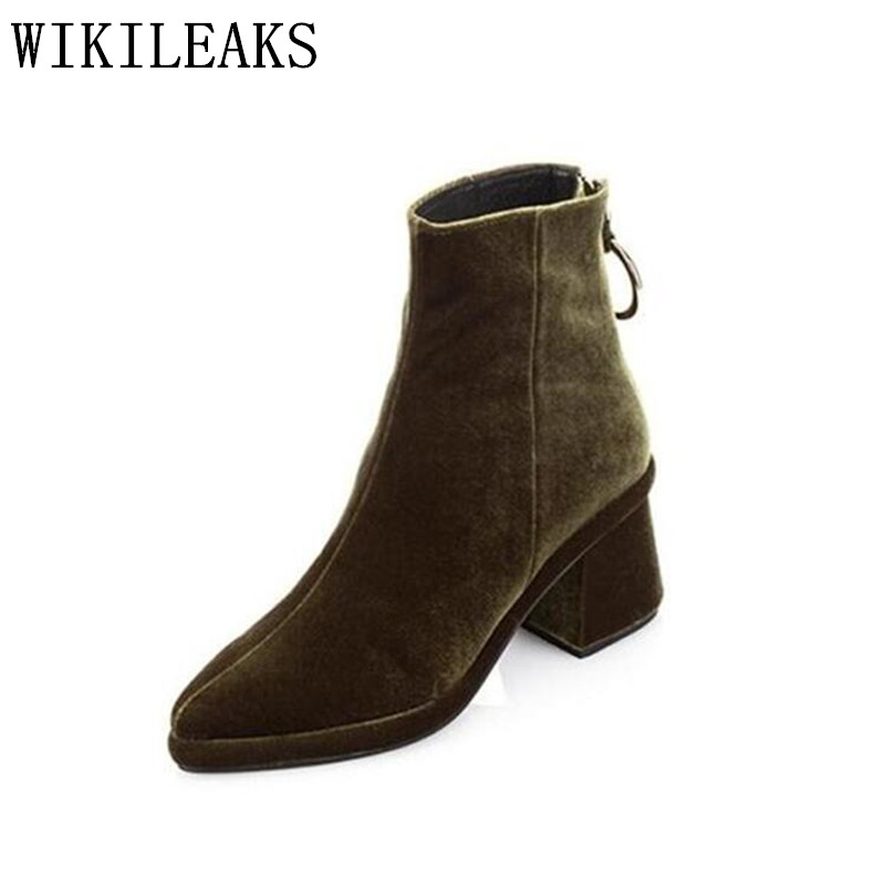platform boots autumn ankle boots for women luxury sexy martin boots botas femininas de inverno botines mujer 2017 ladies shoes platform boots autumn ankle boots for women luxury sexy martin boots botas femininas de inverno botines mujer 2017 ladies shoes