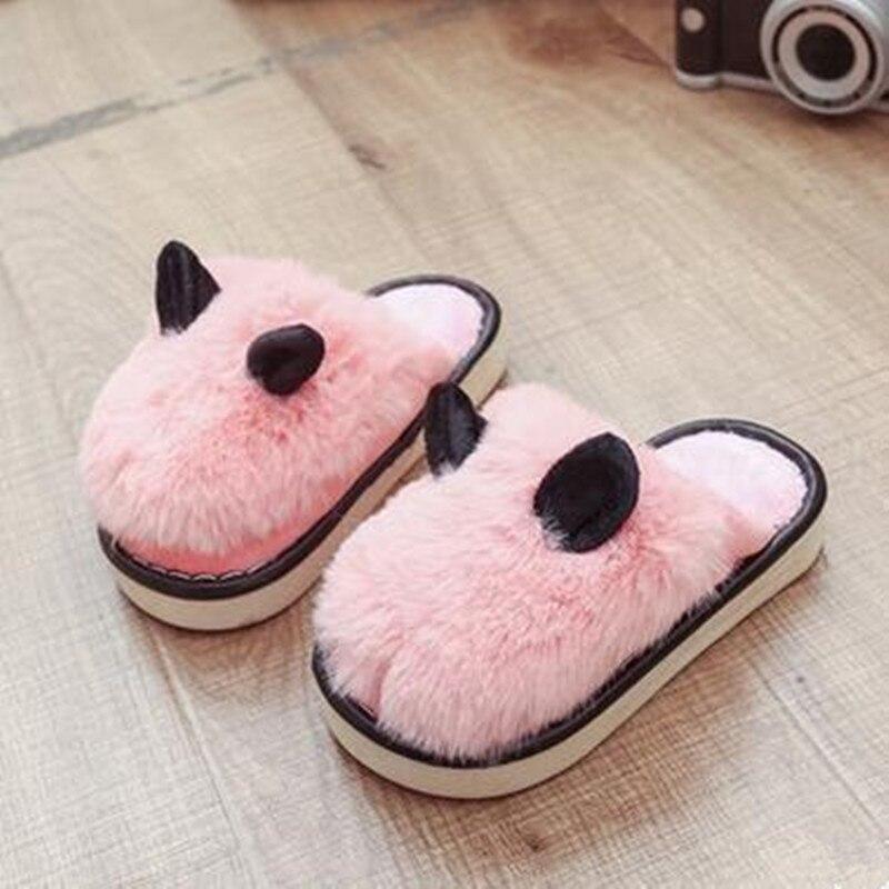 Online Get Cheap Kids Animal Rubber Slippers -Aliexpress.com ...