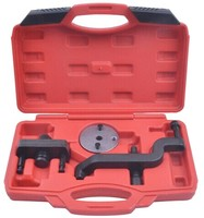 Water Pump Removal Kit For Pumpe Duse - VW 2.5TDi PD