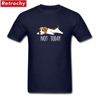 Large Size Love Cute Dog Jack Russell Terrier   T  -  Shirts   for Men Streetwear Short Sleeve Urban   T     shirt   90s Clothing