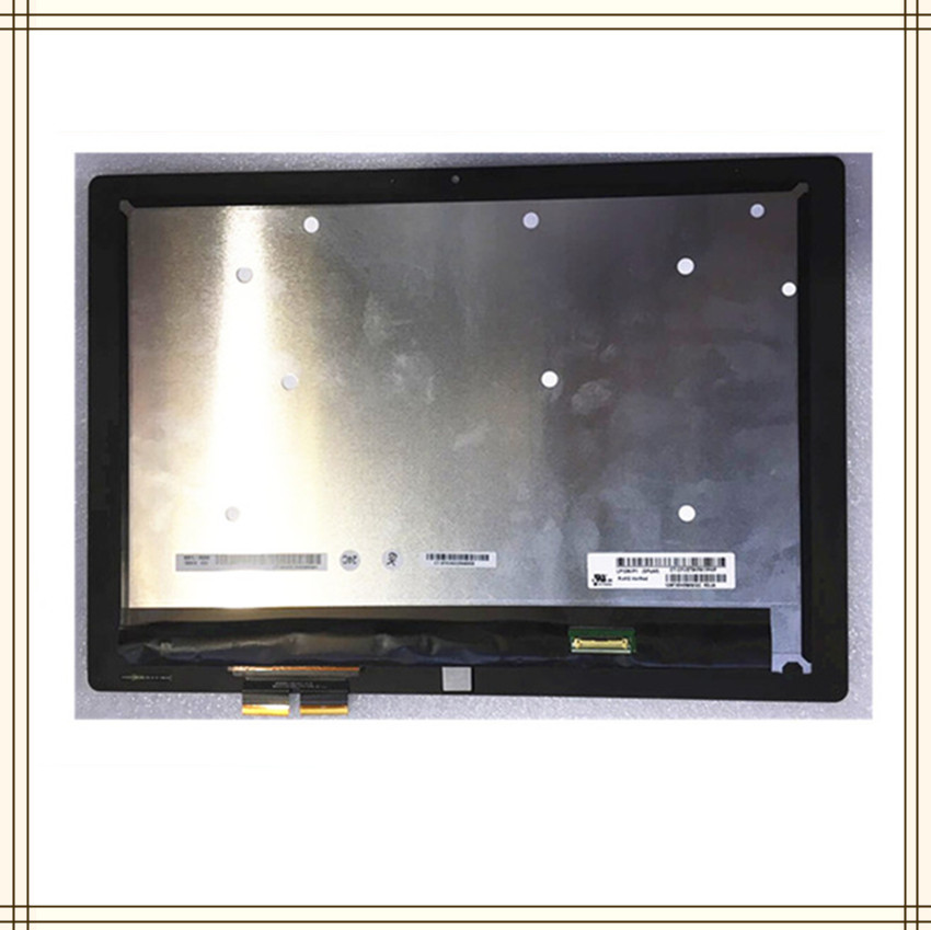 For Improving Blood Circulation Independent For Hp Spectre X2 12-a001dx 12 830345-001 Led Lcd Touch Screen Lp120up1 sp a2