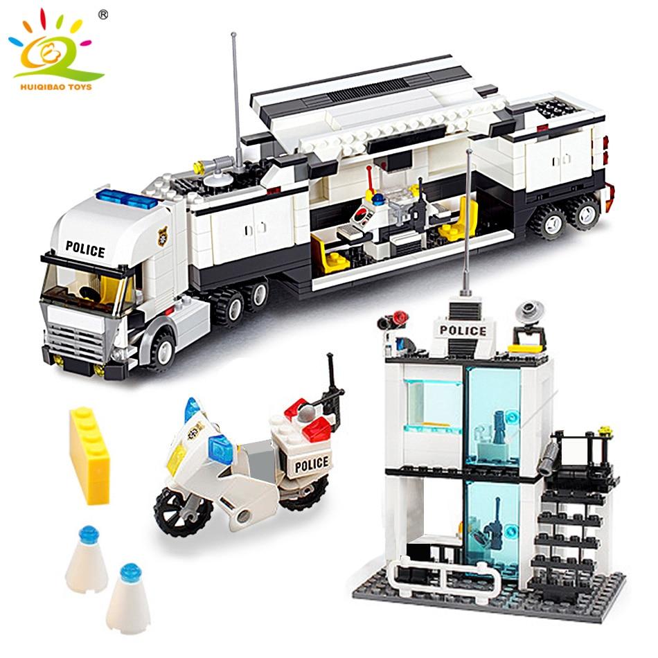 Worldwide delivery lego 6726 in NaBaRa Online