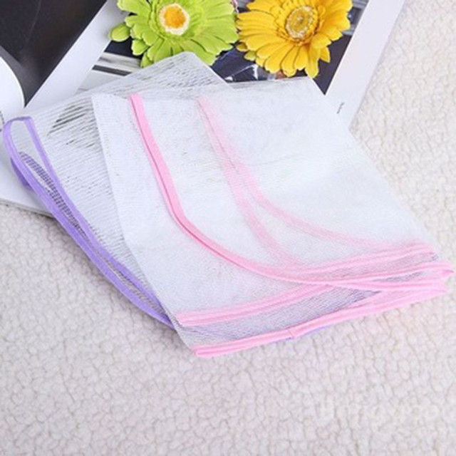 Protective Heat insulation Press Mesh Ironing Clothes / Guard Protect Delicate Garment Clothes