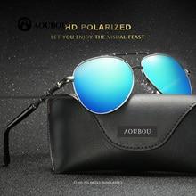 14a57ac8c416d HD seção de Bambu Em Forma de pé homens e mulheres de cor óculos  Polarizados gafas de sol Aviador lunette de soleil femme