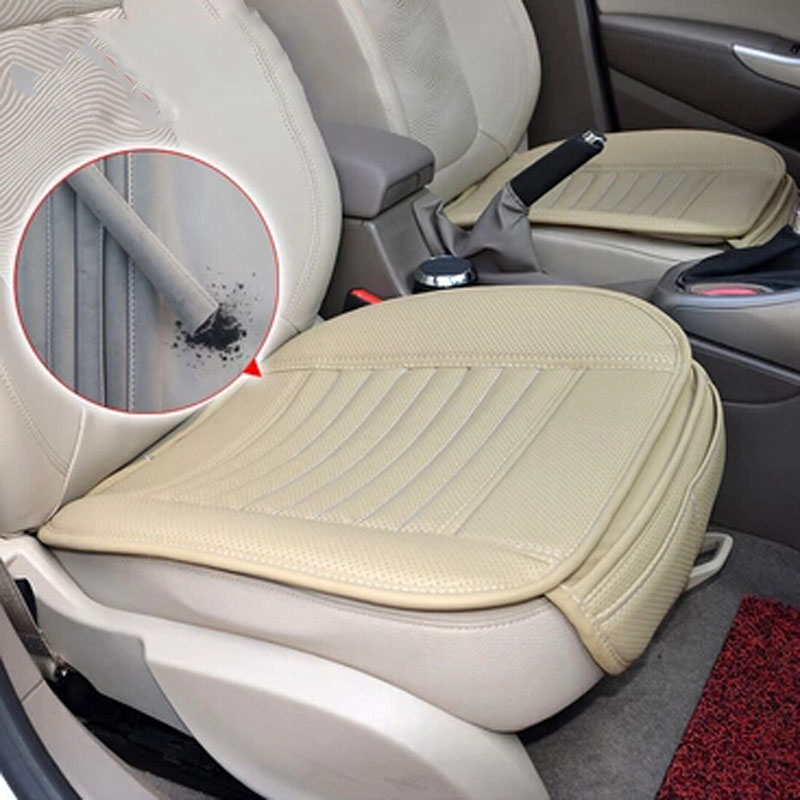 car seat cover case charcoal beige