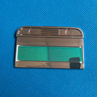 1 pcs 640 /530 /480nm Filters for IPL Hair Removal Equipment Handle Use IPL SHR Beauty Machine Hair removal Accessory