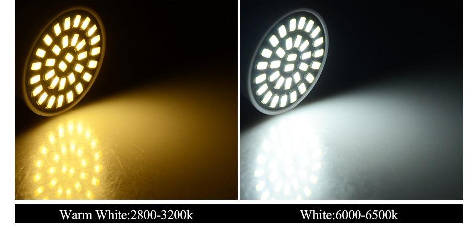 E27 Lampada led Light Bulb (10)