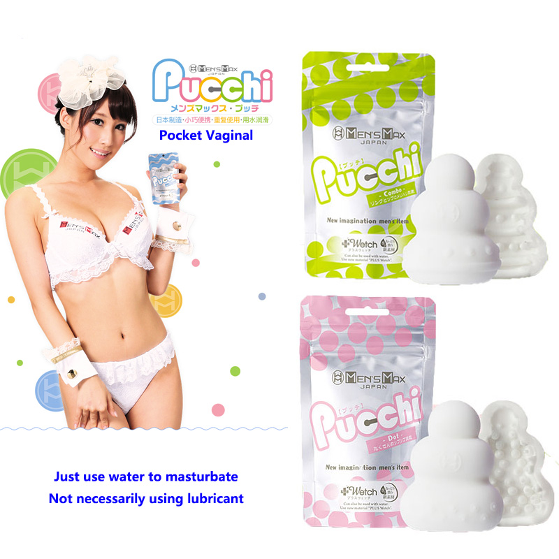 Best Top 10 Japanese Sex Toy Silicon Ideas And Get Free Shipping
