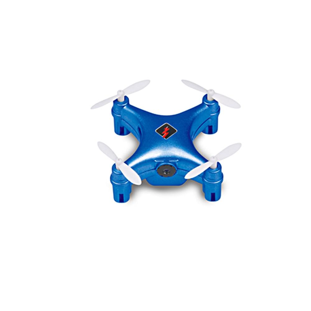 drones mini dron hélicoptère 7