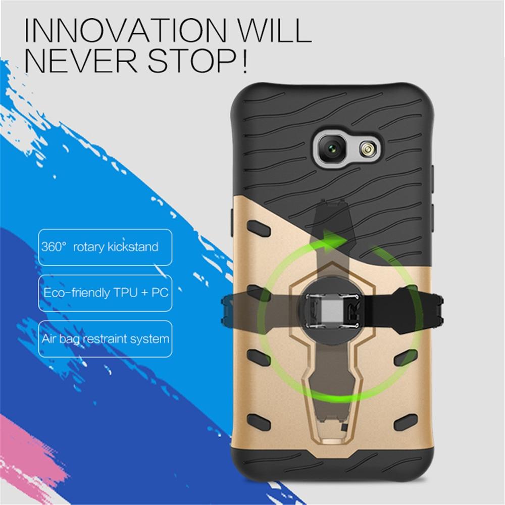 12 shockproof phone case