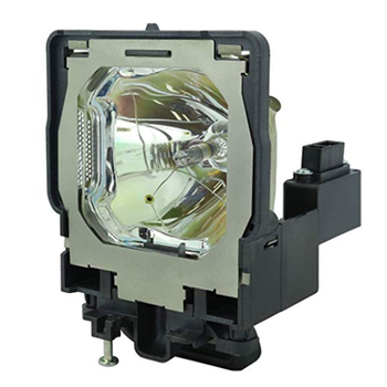 Original Projector Lamp 003-120338-01 for CHRISTIE LX1500