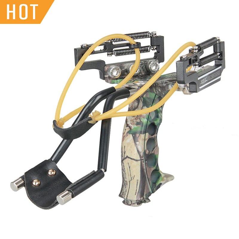 ФОТО New Arrival Gen3 Judge Slingshot High Precision Slingshot For Outdoor Sports Use CL47-0003
