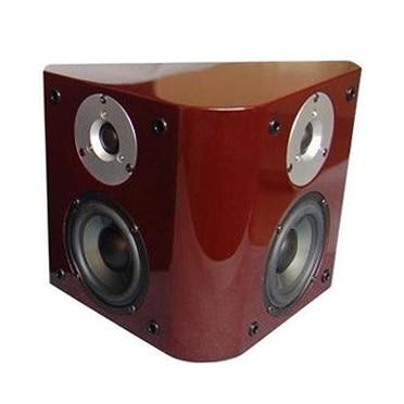 Mistral BOW-S altavoces de sonido envolvente montados en la - Audio y video portátil - foto 5
