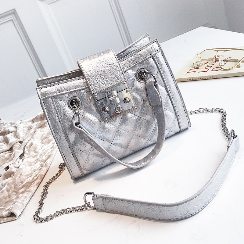 Women Bags Luxury Handbags Famous Designer Women Crossbody bags Casual Tote Designer High Quality PU leather women bags