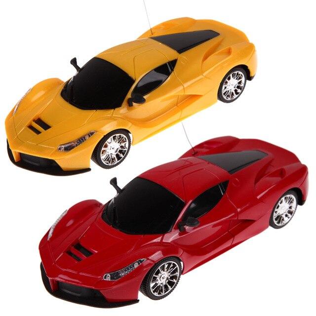 bady kids children toys 124 drift speed radio mini rc car rtr racing car