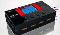 8in1 Радиолинк CB86 плюс V2.2.2. Lipo Зарядное устройство баланс Радиолинк зарядки Hub Порты и разъёмы Dis Зарядное устройство 156 Вт Fr 2 6 S Lipo FPV Drone Хели RC