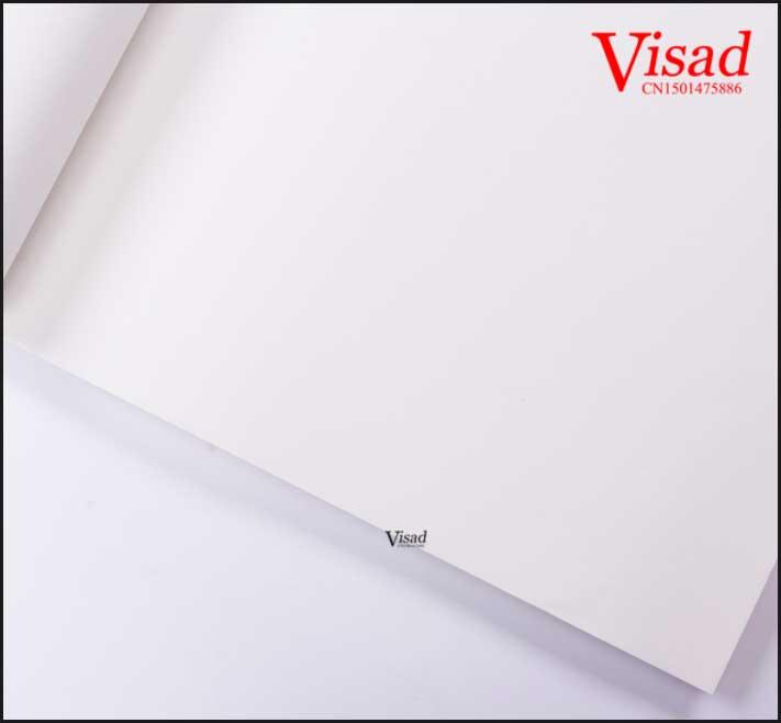 70*240 см Китайская рисовая бумага Живопись принадлежности художественная бумага для живописи и каллиграфии сырье xuan бумага