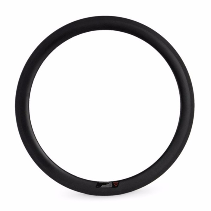 boostbicycle_23mm_width_50mm_clincher_carbon_rims