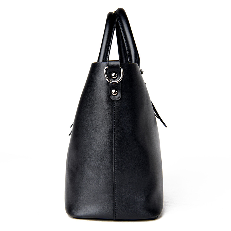 designers de bolsas de luxo Shoulder Strap Pattern : Single Women Messenger Bags