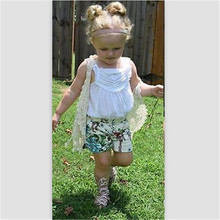 b7236d9e0a52e Buy kids fringe vest and get free shipping on AliExpress.com