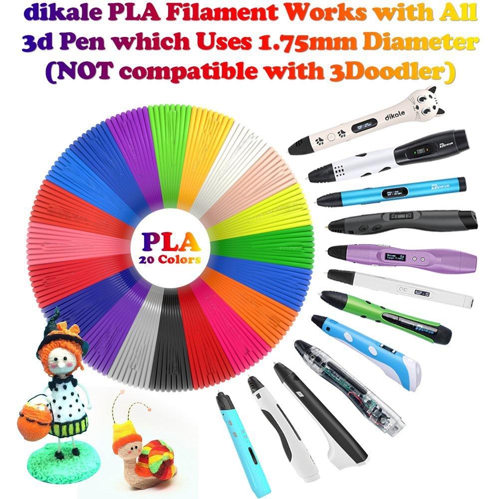 3D Pen Filament Refills_17