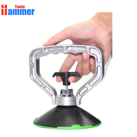 Suction cup PDR PAINTLESS DENT REPAIR AUTO BODY TOOLS