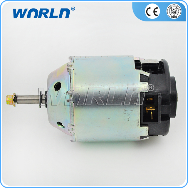12V AUTO AC FAN MOTOR FOR SUNNY 03 /NISSAN X TRIL T30/T31 CCW CAX ...