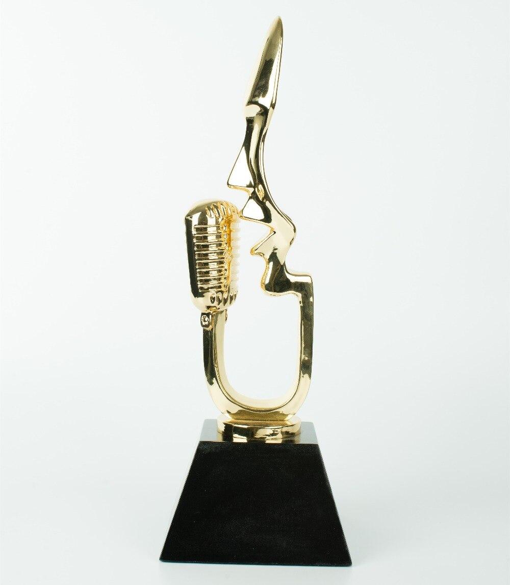 Replica Billboard Music Awards American Billboard Music Awards Billboard ícone Award Award Aliexpress