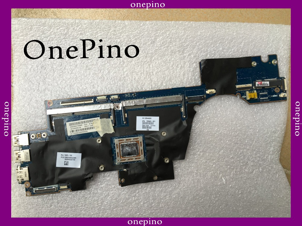 725462-001 fit for HP Envy M6-K motherboard A10-5745M 725462-501 VPU11 LA-9851P fully tested 744008 001 744008 601 744008 501 for hp laptop motherboard 640 g1 650 g1 motherboard 100% tested 60 days warranty