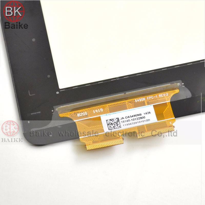 Asus-T100-T100TA-T100T-5490N-Version-touch-screen-glass-digitizer-180---(5)