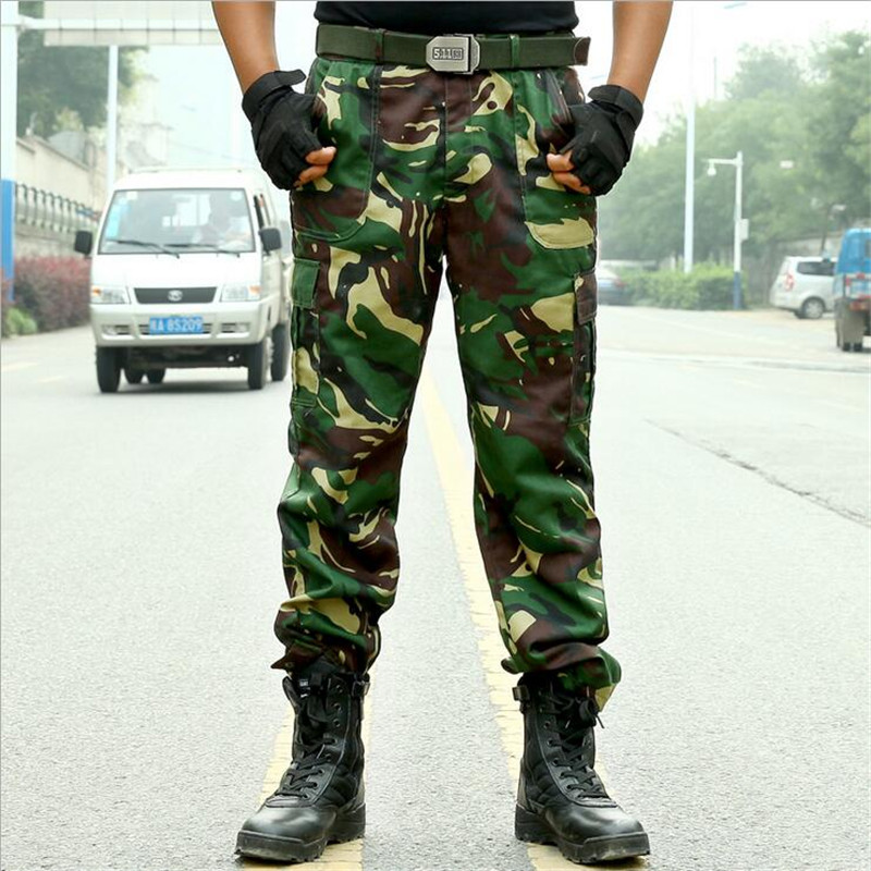 Online Get Cheap Green Camo -Aliexpress.com | Alibaba Group